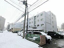 札幌市中央区南五条西25丁目