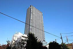 サザンスカイタワー八王子