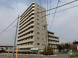 本八戸駅 3.0万円