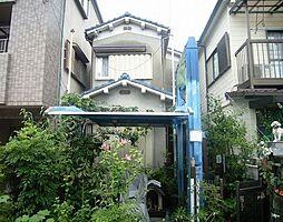 堺市中区深井北町