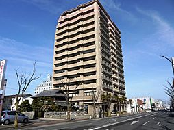 グレイスモナージュ佐賀駅前