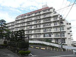 パークサイド町田5階 町田駅歩8分