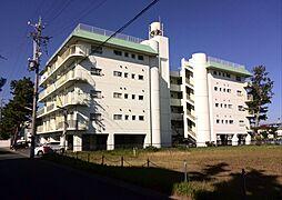 マンション弁天島