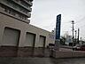 周辺,1LDK,面積42m2,賃料6.0万円,,,熊本県熊本市中央区新大江3丁目2-3