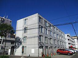 ZESTY IDAIMAE(医大前)[1階]の外観