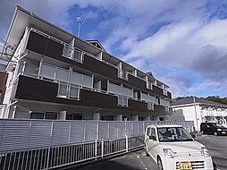 五社駅 2.8万円