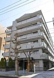 平塚八重咲町 三和プラザ