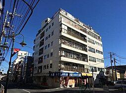 新規リノベーション・R1住宅上野毛マンション
