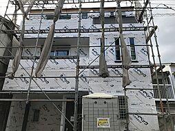 兵庫県神戸市兵庫区下沢通4丁目