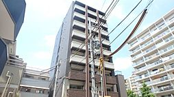 Osaka Metro千日前線 玉川駅 徒歩7分の賃貸マンション