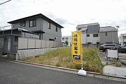 兵庫県西宮市川添町