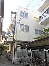 第5スエヒロマンション 2階 中古マンション