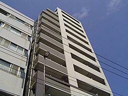 大井町駅 9.7万円