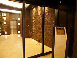 エムビルデベロップコア[6階]の外観