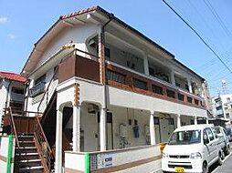 福音寺駅 1.6万円