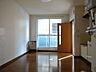 居間,1DK,面積28m2,賃料3.3万円,バス くしろバス中園通下車 徒歩5分,,北海道釧路市愛国東3丁目6-25