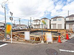 京成高砂駅 5,380万円