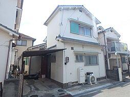 兵庫県神戸市西区伊川谷町有瀬