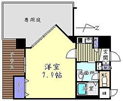 プレサンス京都三条大橋雅殿