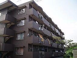 フジビル[2階]の外観