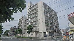 東浦和マンション