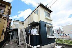 八田駅 3.5万円