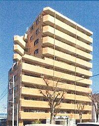 グリーンミユキ吉川駅前 中古マンション