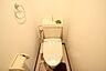 トイレ,3LDK,面積66.08m2,賃料6.6万円,広島電鉄宮島線 広電五日市駅 徒歩4分,JR山陽本線 五日市駅 徒歩5分,広島県広島市佐伯区海老山町