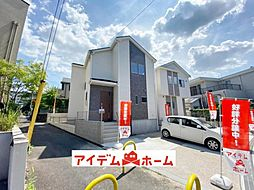 山口駅 2,480万円