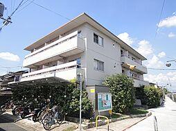 墨染駅 2.9万円