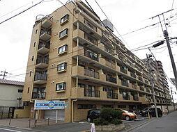 ライオンズマンション福生第2 2階