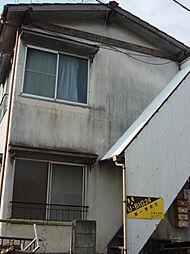 浦安駅 2.9万円