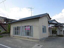 伊達駅 4.0万円