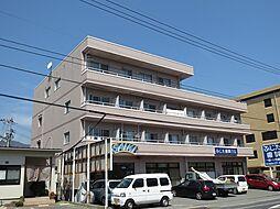 宮内串戸駅 4.2万円