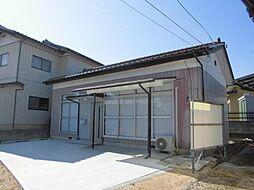 伊達駅 4.5万円