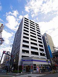 府中駅 16.0万円