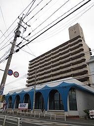 山内グリーンパレス黒崎