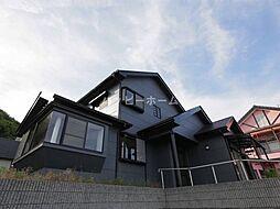 竜野駅 12.8万円
