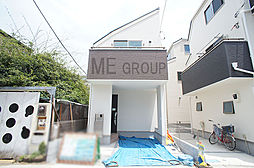 東京都北区上十条2丁目