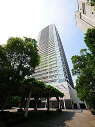 つくばエクスプレス 浅草駅 徒歩4分の賃貸マンション