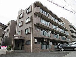 幕張駅 6.0万円