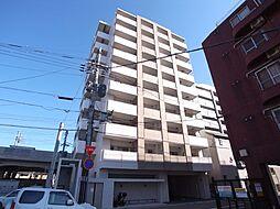 箱崎駅 5.1万円