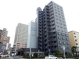ダイアパレスおゆみ野2