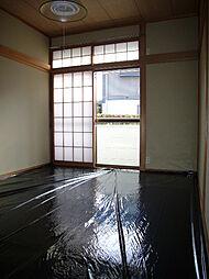 寝室,3K,面積57.75m2,賃料4.5万円,JR東北本線 伊達駅 徒歩6分,,福島県伊達市沢田