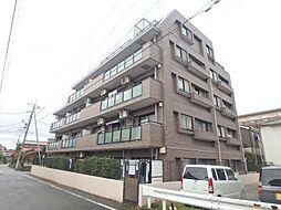 ドラゴンマンション橋本七番館
