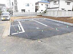 板橋本町駅 0.5万円
