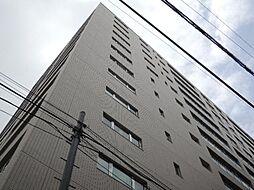 池袋駅 10.4万円
