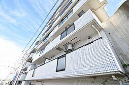 「梶ヶ谷」駅歩7分 「南西向き6階」「リノベマンション」