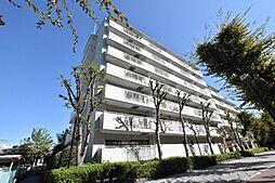 パーク・ハイム狛江 和泉多摩川駅「歩2分」