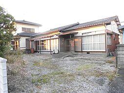 熊本県八代市古閑浜町3092-6